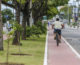 Prefeitura inicia segunda etapa das obras da ponte da Beira Rio nesta sexta
