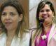 Vereadoras vão à Brasília tratar de melhorias para a rádio e TV Câmara de João Pessoa