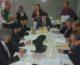 DEMANDA: CCJ da CMJP faz duas reuniões na semana