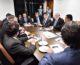 Bancada prioriza luta para liberação de R$ 40 milhões destinados à construção do Ramal Piancó