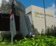 Morte de Rômulo cancela sessão na Câmara Municipal