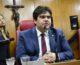 ALPB aprova voto de aplausos ao vereador Eduardo Carneiro por atuação nacional