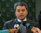 ÁUDIO: Efraim Filho é escolhido coordenador da bancada federal da Paraíba
