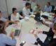 Comissão especial avança nos estudos do Regimento Interno da Câmara de João Pessoa