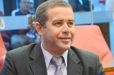 Hospital Padre Zé terá emenda de João Almeida para centro cirúrgico