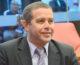 João Almeida rebate Benjamin, diz que prioridade é reeleger deputado, mas cobra reciprocidade e autonomia para a disputa estadual