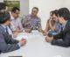 Luciano Cartaxo reúne secretariado para balanço da gestão e anuncia conjunto de obras e ações para 2018