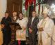 Cartaxo participa de abertura das celebrações da Festa das Neves