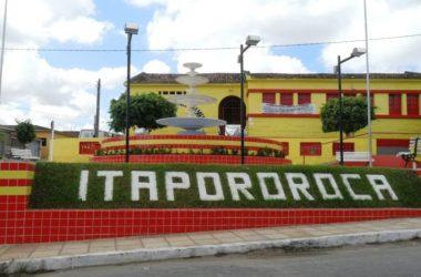 ÁUDIOS: Vereador de Itapororoca relata suposto sequestro, acusado nega e eleição da Câmara é questionada