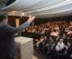 Oficina traz a João Pessoa alguns dos maiores especialistas em orçamento público do Brasil