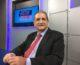 Hervázio diz que prefere Cartaxo na disputa contra o PSB pelo governo em 2018