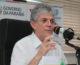 Procurador pede cassação e ministro pede data para julgar ação contra Ricardo no TSE