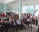 Ricardo lança programa Janela para o Futuro e beneficia jovens que cumprem medidas socioeducativas