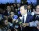 Reforma política com fundo permanente de financiamento é grave, diz Rodrigo Maia