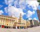 Gervásio diz que Centro Administrativo da Assembleia valoriza Centro Histórico