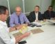 Correios vai lançar selo comemorativo pelos 70 anos da Câmara de Vereadores de JP