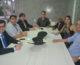 Mesa Diretora da Câmara de JP se reúne para avaliar pedido de anulação de eleição