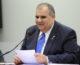 PL de Rômulo que facilita comprovação de residência é aprovado em comissão
