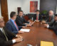 Advocacia-Geral do Senado deverá se integrar às Comemorações pelos 70 anos da Câmara de João Pessoa