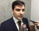 Lucas de Brito entra em rota de colisão com Tião Gomes e defende mudança no comando do PSL