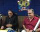 Deputados anunciam saída do PSL e assinam desfiliação em programa de rádio