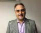 Lucélio Cartaxo confirma candidatura para 2018