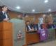 Movimento Livres apresenta proposta de atuação política para o país durante sessão na CMJP