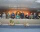 Câmara homenageia Jubileu de Ouro da Aliança das Igrejas Evangélicas