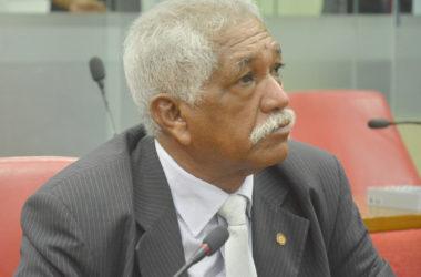 CMJP confirma acidente com vereador e presidente presta assistência ao colega