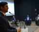 População é peça fundamental na prevenção à corrupção do país, afirma ministro da Transparência