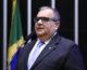 Rômulo Gouveia trabalha para derrubar veto que prejudica pequenas empresas