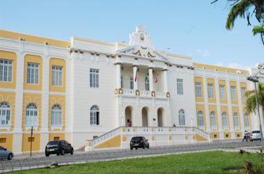 OAB-PB solicita informações ao MPT sobre interdição do prédio do TJ