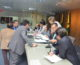 CMCG aprova parcelamento de dívidas com a Prefeitura em até 120 meses