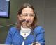 """""""Mulheres são discriminadas na política"""", diz presidente da CMCG"""