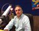 Lucelio defende definição de candidato da oposição em janeiro