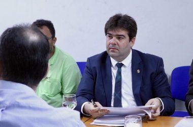 Vereador destina mais de R$ 600 mil para saúde em JP
