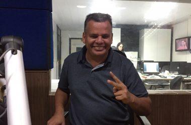 'Mofi' percorre mais de mil quilômetros visitando cidades da Paraíba e defende porte de arma para agricultores
