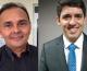 Manoel Ludgério e Tovar Correia Lima marcam data para retornar à ALPB; Eliza e Guilherme Almeida saem da Casa