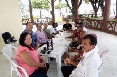 Racha na folia: grupo sai da Liga Carnavalesca para criar nova entidade