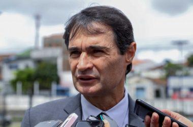 Romero anuncia a data de lançamento do Maior São João do Mundo 2018