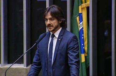 Pedro decide ficar no PSDB