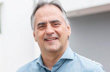 Lucélio Cartaxo recebe mais de 300 propostas pela internet