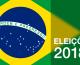 VÍDEO: Veja mudanças para eleições deste ano