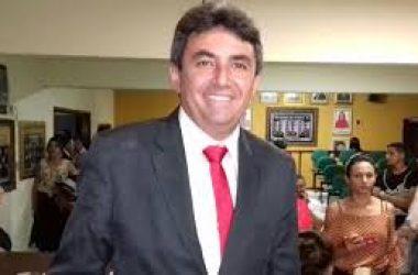 Prefeitura do sertão paraibano gasta mais de R$ 100 mil com combustível em 4 meses