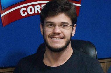 Bruno afirma que Solidariedade define se vai com Lucélio ou Maranhão em junho