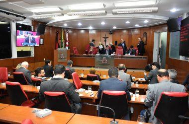 Câmara de João Pessoa realiza nova audiência pública da Saúde