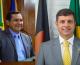 Anísio Maia é acusado de crime eleitoral pelo prefeito de Cabedelo