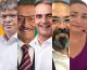 João, Maranhão e Lucélio; veja números de nova pesquisa para o governo do estado