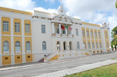 TJPB recebe denúncia contra prefeito de Taperoá, mas não afasta gestor do cargo