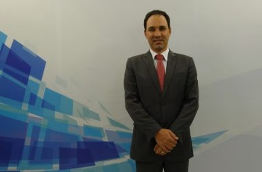 Eleições da OAB-PB: Candidato defende programa de milhagem e anuidade zero para advogados
